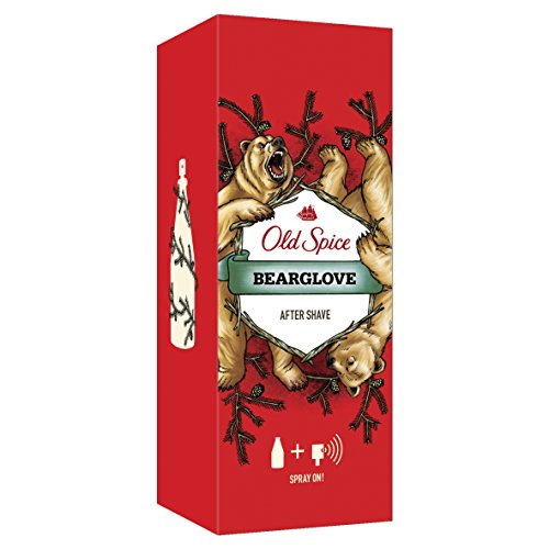 old-spice-bearglove-dopobarba-100ml-spray