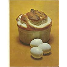 Cooking of Provincial France by M. F. K. Fisher (1968-06-01)