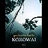 Korowai