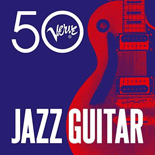 Jazz Guitar - Verve 50