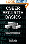Cyber Security Basics: Protect your o...