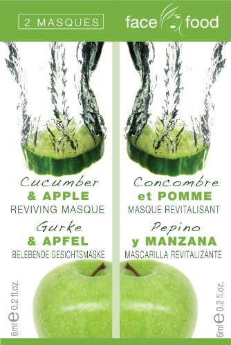 face-food-cucumber-and-apple