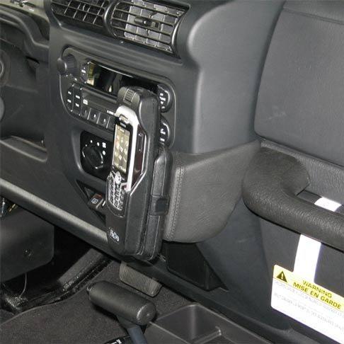 kuda-console-telefonica-adatto-per-jeep-wrangler-nuova-forma-mobilia-in-ecopelle-nero
