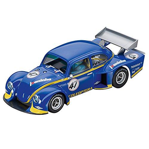 carrera-digital-132-20030702-voiture-de-circuit-vw-kafer-group-5-race-1