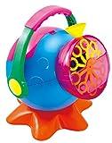 TKC Air Circus Bubble Machine For Kids Factory