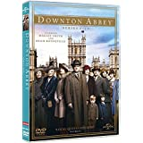 DOWNTON ABBEY STG.5 - MOVIE