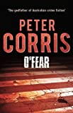 O'Fear (Cliff Hardy series) by Peter Corris (2015-04-01)