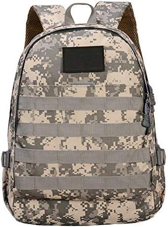 AHWZ 30L PUBG Livello 3 Zaino Tattico Zaino Zaino Zaino Militare Assault Zaino Sport Outdoor Campeggio Escursionismo Bag,Jediisland B07HVP39RR Parent | Prezzo di liquidazione  | Uscita  | Lascia che i nostri prodotti vadano nel mondo  e2253e