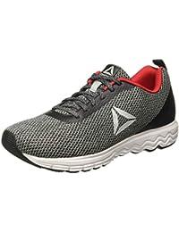 2051ad0b25a504 Reebok Men s Zoom Runner Lp Running Shoes