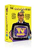 Harry Hill - Double pack [2 DVDs] [UK Import]