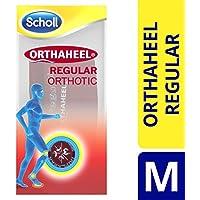 Scholl Orthaheel Regulär preisvergleich bei billige-tabletten.eu