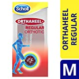 Orthaheel Regular Insoles Medium
