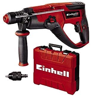 Einhell 4257970 TE-RH 28 5F – Martillo perforador