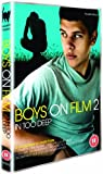 Boys On Film 2: In Too Deep [DVD] [2008]