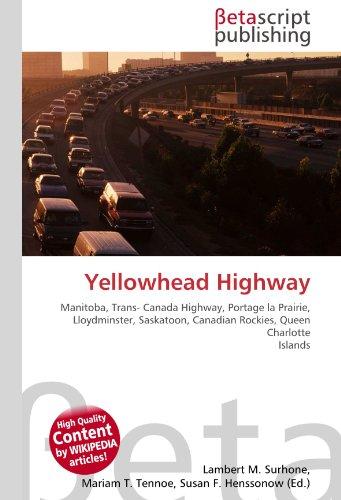 yellowhead-highway-manitoba-trans-canada-highway-portage-la-prairie-lloydminster-saskatoon-canadian-