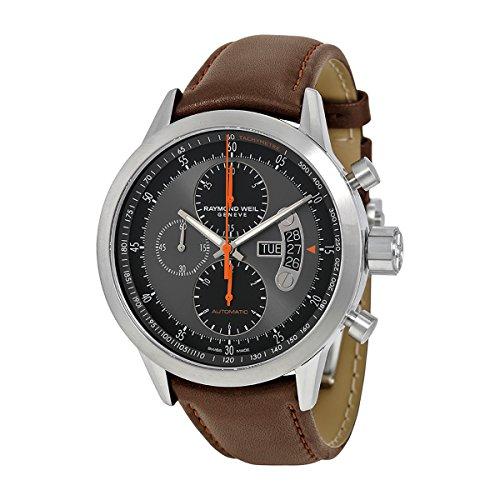 orologio-da-polso-uomo-raymond-weil-7745-tic-05609