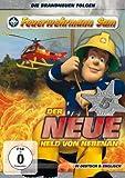 Feuerwehrmann Sam - Der neue Held von nebenan, Teil 1