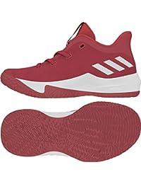 buy online 27680 5df81 adidas Rise Up 2 K Scarpe da Basket Unisex – Bambini