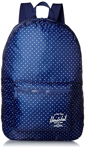 herschel-supply-company-ss16-casual-daypack-245-liters-limoges-white-polka-dot