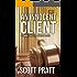 An Innocent Client (Joe Dillard Series Book 1) (English Edition)
