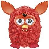 "Hasbro A0004362 - Furby Edition Hot ""rot"" - deutsche Version"