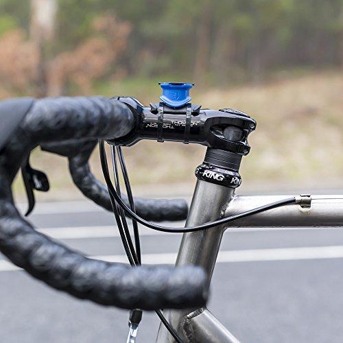 Quad Lock Bike Kit iPhone 6/6S - 5