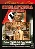 Inglaterra Me Hizo (England Made Me) (DVD) (1972) (Spanish Import)