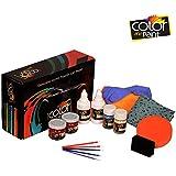 Peugeot Bipper/couleur et de peinture Touch Up Peinture Système pour peinture Chips et des rayures