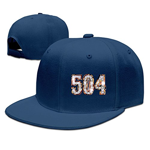 ysc-dier-504-boyz-we-gon-bounce-back-tight-whips-useful-cool-hat-navy