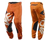 One Industries Atom Lite Propoganda Pants (Orange, Size 34)