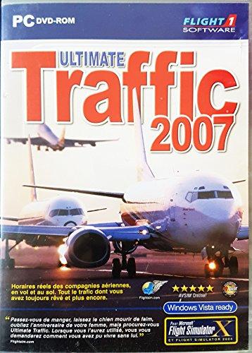 Ultimate Traffic 2007