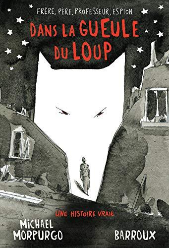 """<a href=""""/node/14455"""">Dans la gueule du loup</a>"""