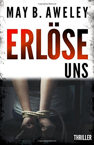 Erloese uns