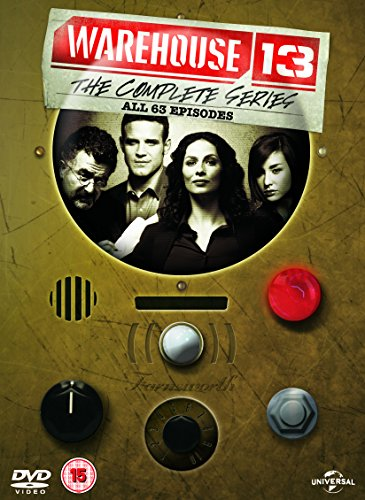 warehouse-13-the-complete-series-dvd-2009