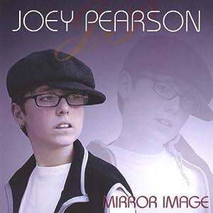 Joey Pearson