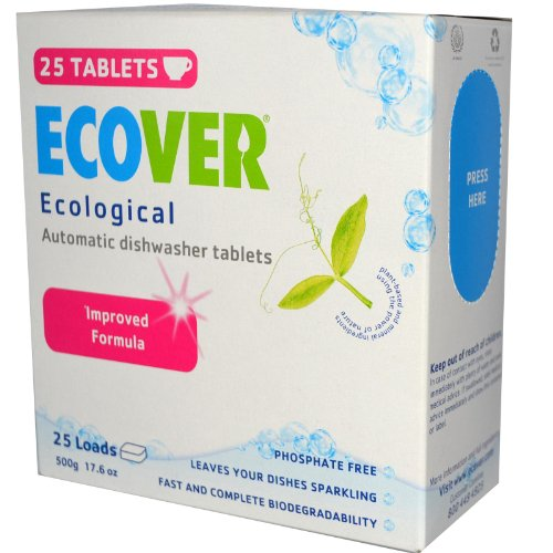 ecover-automatic-dishwasher-tablets-176-oz