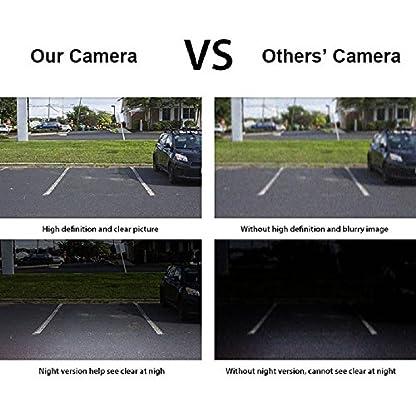 Fahrzeugspezifisches-Auto-Frontansicht-Logo-Eingebettetes-Kamera-Parksystem-mit-CCD-Wasserdicht-IP67-Wide-Degree-Mitte-Schwarz-fr-BMW-3er-F30-F31-316i318i320i325i-335Li-2012-2014