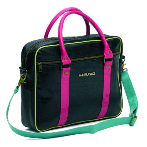 head-travel-laptop-bag-colors-black-electric