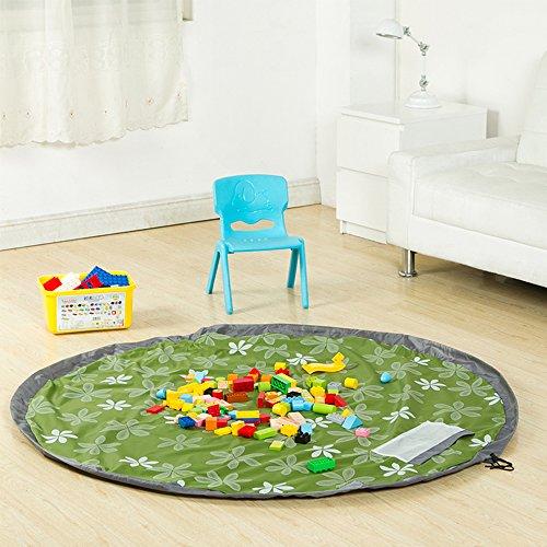 yazi-150-cm-grande-taille-portable-sac-de-rangement-et-tapis-de-jeu-pour-enfant-bebe-jouets-rangemen