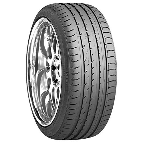 nexen-n8000-xl-245-45-r20-103y-summer-tire-c-b-73