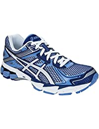 new style 6464f edf0d ASICS Gt-1000 2, Chaussures de Trail Homme