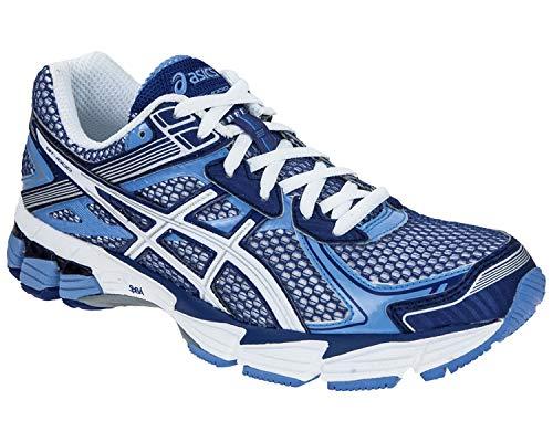 ASICS GT-1000 V2 Women's Laufschuhe - 41.5 B Free Schuhe