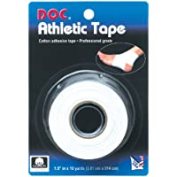 Tourna Athletic Tape by Unique Sports