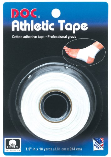 tourna-athletic-tape-by-unique-sports