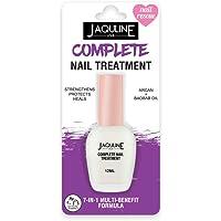 Jaquline USA Complete Nail Treatment, 12 ml