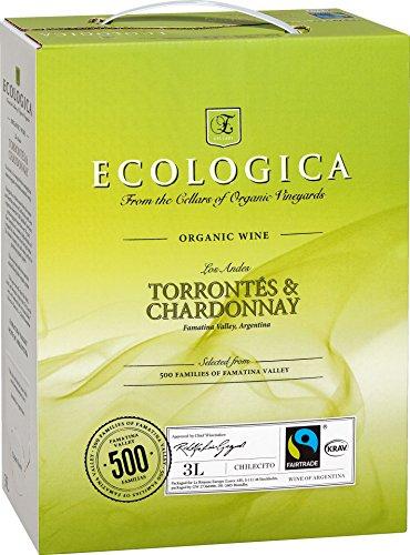 Ecologica-Bio-Torrontes-Chardonnay-Weiwein-halbtrocken-125-Vol-30l