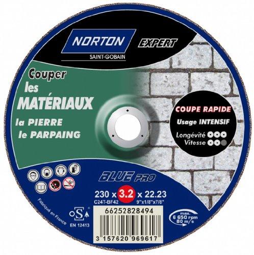 norton-expert-disco-de-corte-acodado-para-piedra-y-bloque-de-hormigon-230-x-32-x-222-mm