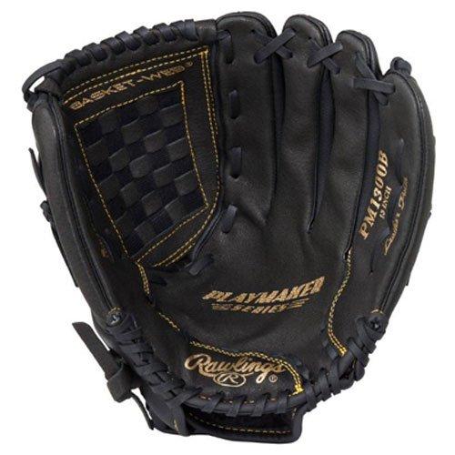 rawlings-pm1300b-playmaker-13-baseball-softball-glove-regular-for-right-handed-throwers