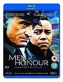 Men Of Honour [Blu-ray] [Region Free]