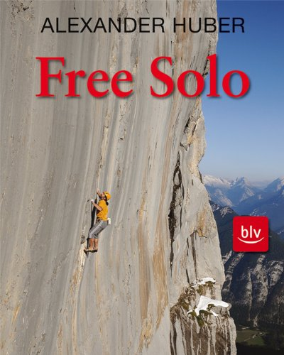 Download Free Solo
